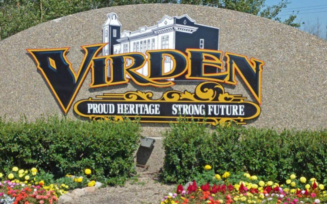 Financial Freedom in Virden, MB
