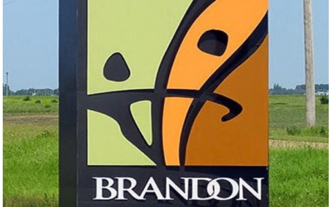 Financial Freedom in Brandon, MB
