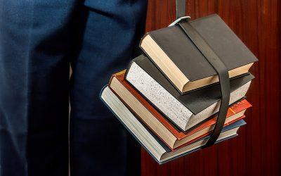 Repaying National Student Loan debt