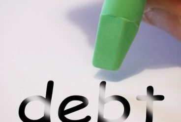 Will Bankruptcy affect my spouse?